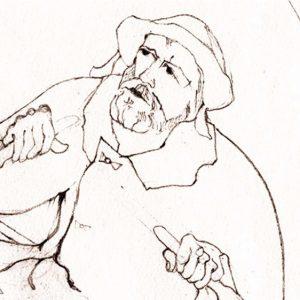Drawing 0145